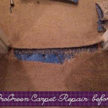 Durham-Carpet-Repair-Services