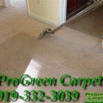 Durham Carpet Cleaning 6