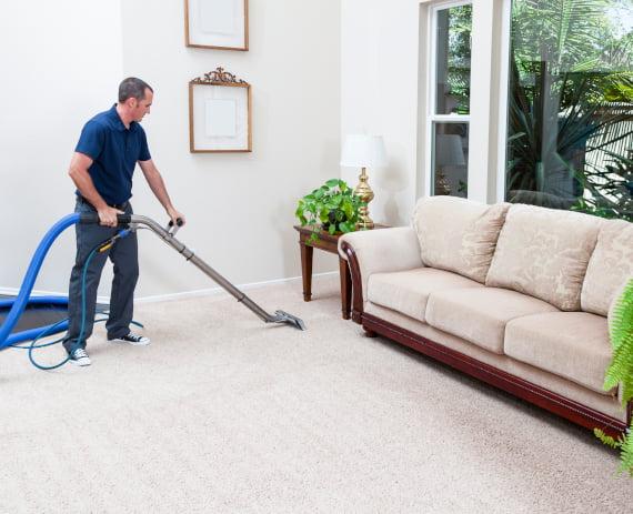 best carpet cleaner durham nc