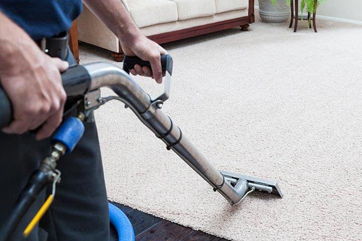 carpet cleaner durham nc