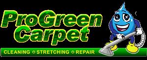Carpet Cleaner Durham, Raleigh